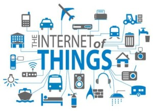 woorden en plaatjes internet of things